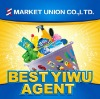 Best and professional Export Agent