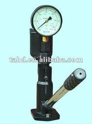 60S Nozzle Tester
