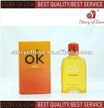 original branded perfume No.1698A