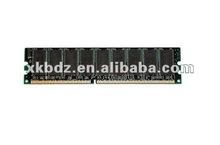 46C7499 46C7504 8GB PC3-8500 CL7 ECC DDR3