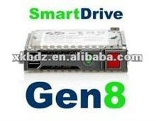 New 3TB 652766-B21 For HP G8 Server