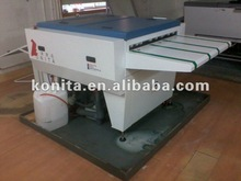 CTP Processor developing machine, CTP plate making imagestter