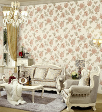 new released home decorative wallpaper