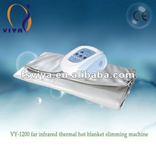2012 New direction weight loss products with far infrared ray