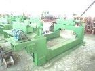 Tundish car(used for R3m-R13m continuous casting machine)