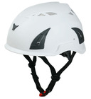 wholesale high quality standard industrial safety helmet