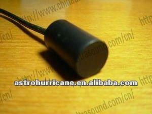 1.0Mhz electronic ultrasonic water flow sensor