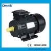 Y2 small electric motor