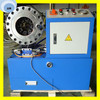 hydraulic Hose assembly Crimping Machine