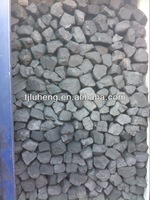 High Fixed Carbon Foundry Coke