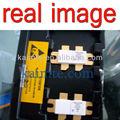 Blf278 transistor