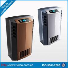 wall mounted air purifier / fresh air purifier / air fresener aircomb FA15