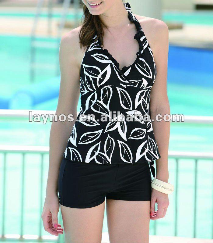 Imagenes De Baño Para Mujeres:Diseñador del traje de baño para mujer-Vestuario de natación y