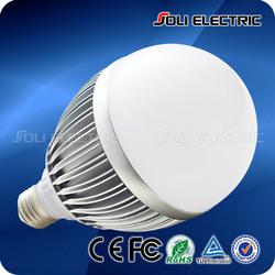 12W 1081Lm E27 LED Bulb Light