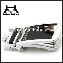 2015 wholesale custom metal belt buckle in bulk