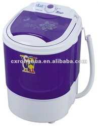 3.2kg mini washing machine