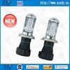 HID Xenon Lamp h4 H/L 4300K 5000K 6000K 8000K 10000K 12000K