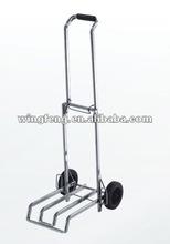 Japanese Style Metal Shopping Cart BMC-30