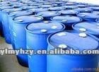 Dimethyl sulfoxide/DMSO 67-68-5