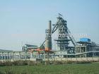 blast furnace/8--60t IF/EAF/VD/casting mahine