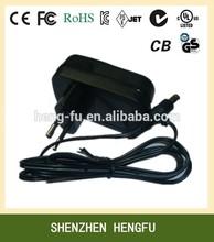 36W series 12V 2.5A 12V 3A 18V 2A AC DC Power Adapter