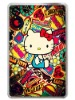 Hello Kitty Cute case for iphone 5
