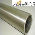 Large Quantity Titanium Exhaust Pipe For The Car