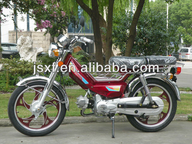 New Design Motorcycle,70cc Motorcycle for Sell Cheap