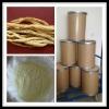 100% Natural Yellow 1% ligustilide Powder Dong Quai Root Extract