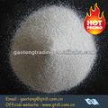 Gt de areia de sílica preço( 14- 400 malha, sio2> 99.31%)