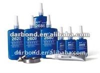 Medium Strength Retaining Compound/Sealant/Adhesive
