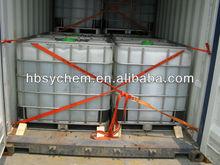 Sulfuric acid 98% (Industrial Grade) Factory Direct Sales