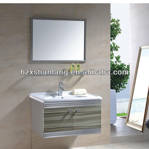 canto armário de banheiro piaToucador em banheiroID do produto686795880po -> Armario De Banheiro Canto