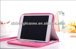 new design for mini ipad case,case for mini ipad,case for ipad