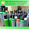 argon gas prices