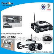 2014 New boy toys rc tank