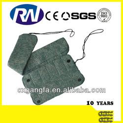 new knitting gun sock for sale