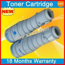 Develop Toner TN114 with Best Price
