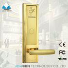 high quality rfid card lock