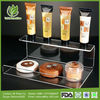 Hot Sale Deep Cleaning Series Stars Hotel Amenities