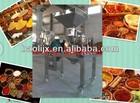 JB stainless steel ginger/fennel/turmeric mill/grinder/crusher