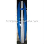 Epoxy Long Board/Epoxy Longboard Surfboards