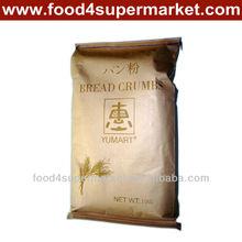 Yumart Crispy Bread Crumb