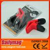 Multifunctional Brush Holder/Magnetic Paint Brush Holder