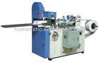 Color Printing Paper Napkin Folding Machine