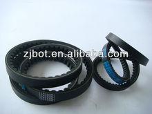 Rubber Cogged Belt AX49