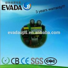 220v 24v LED switch mode power supply