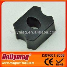 Professional Magnetizer Screwdriver Tool