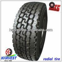 HAVSTONE Brand 16.00R25 otr tyre radial tyre