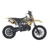 Kick start 50CC Dirt Bike